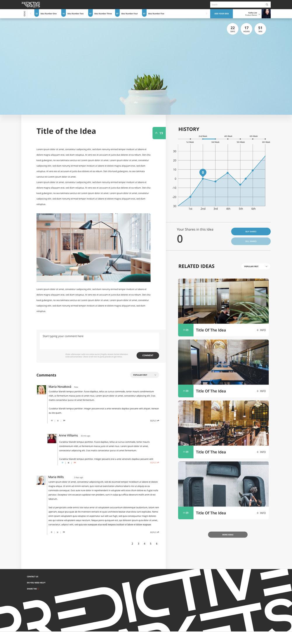 Desktop - IDEAS DETAIL 2@2x.jpg