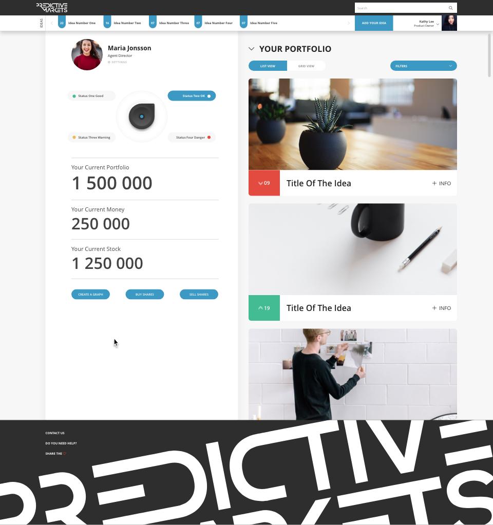 Desktop - User Profile.png