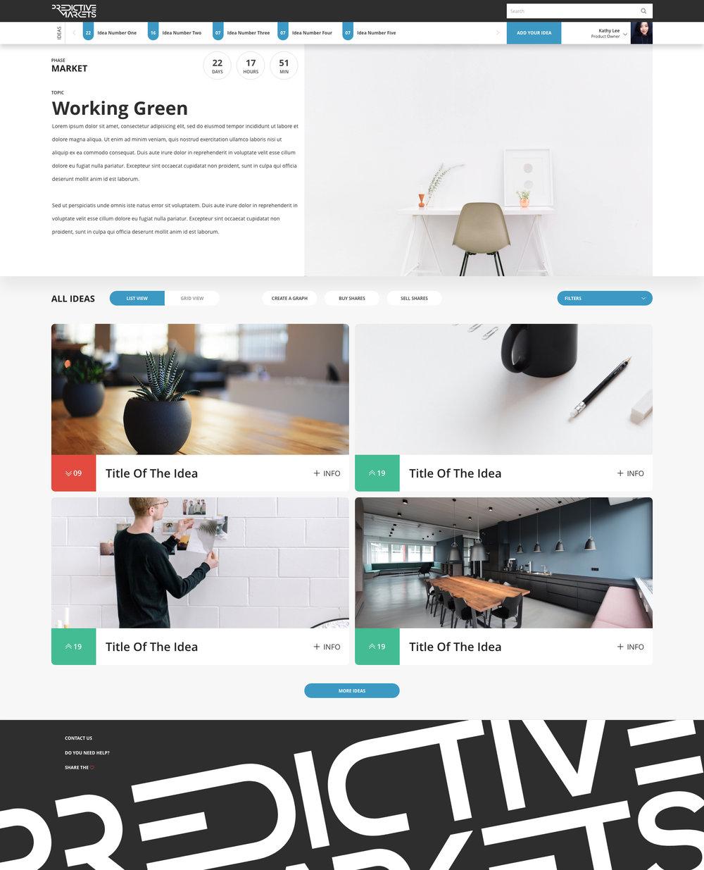 Desktop - IDEAS GRID – 2@2x.jpg