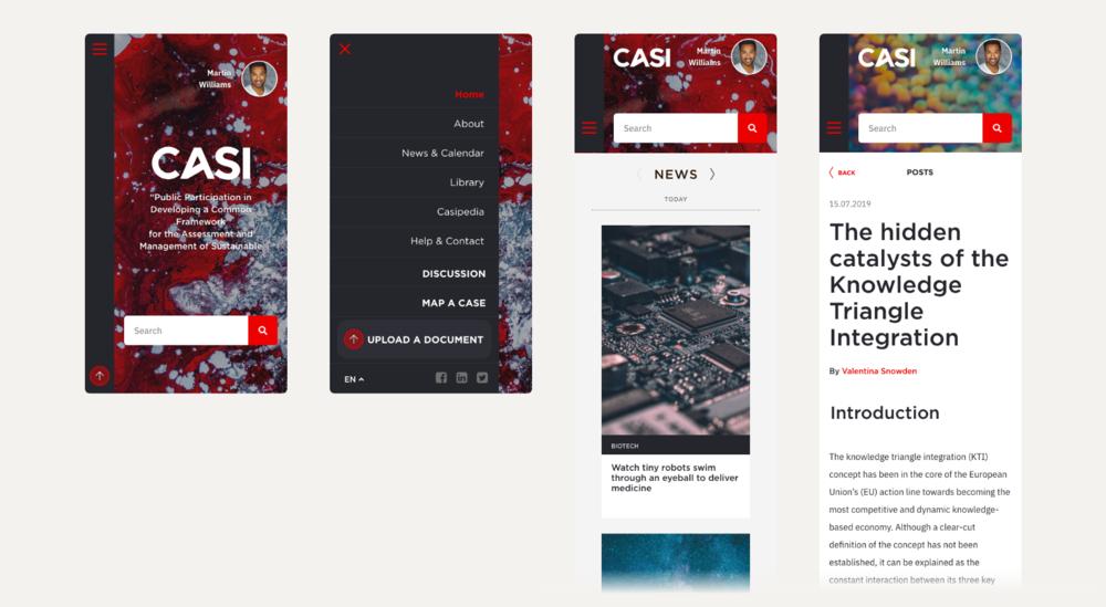 CASI 1640900 – MOBILE SCREENS.png