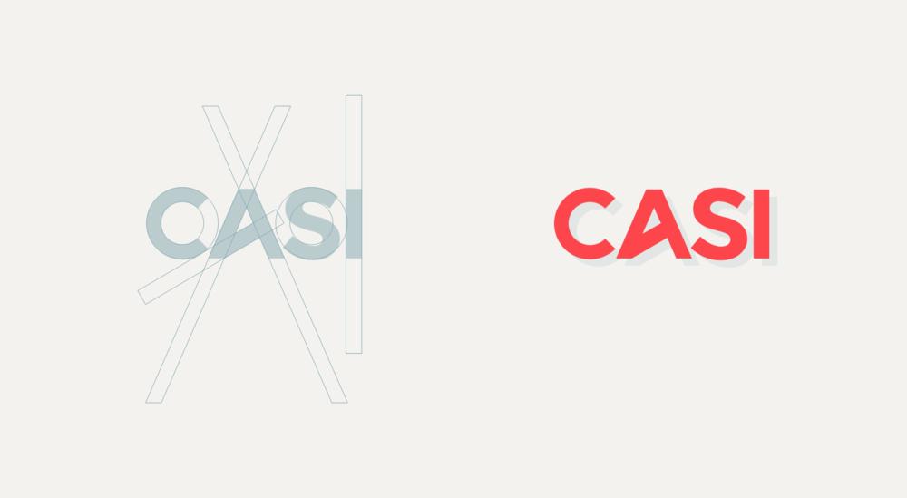 CASI 1640x900 - Logo construction.png