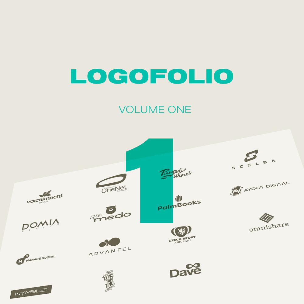 LOGOFOLIO I
