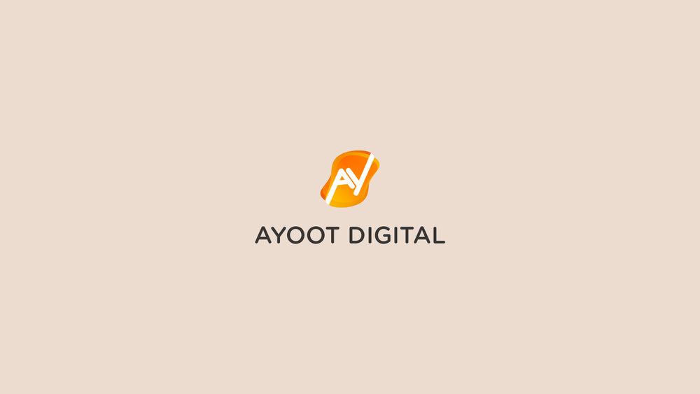 Ayoot Digital 2.jpg
