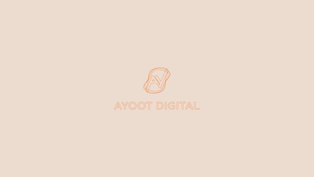Ayoot Digital 1.jpg