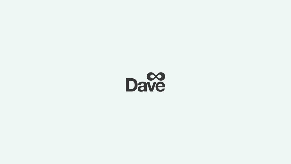 Dave 2.jpg