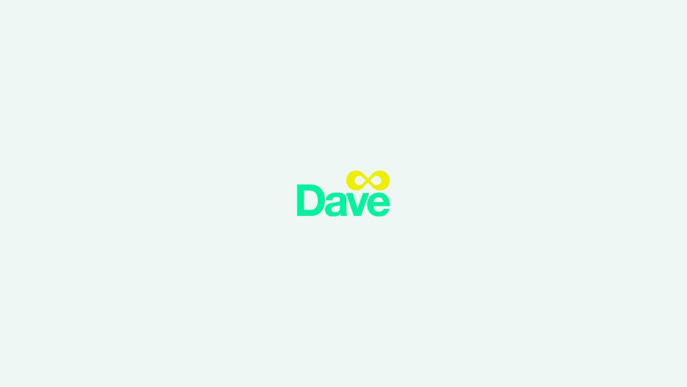 Dave 3.jpg