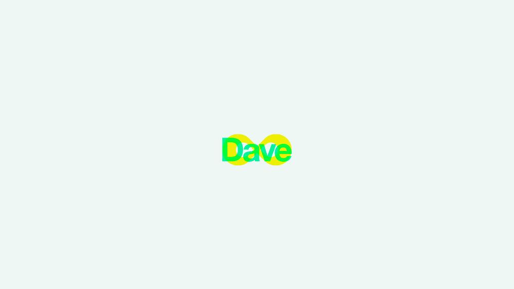 Dave 4.jpg