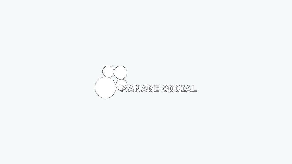 Manage Social 1.jpg