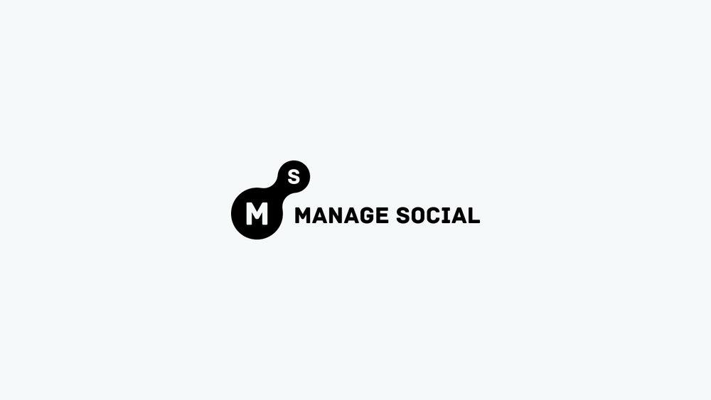 Manage Social 3.jpg