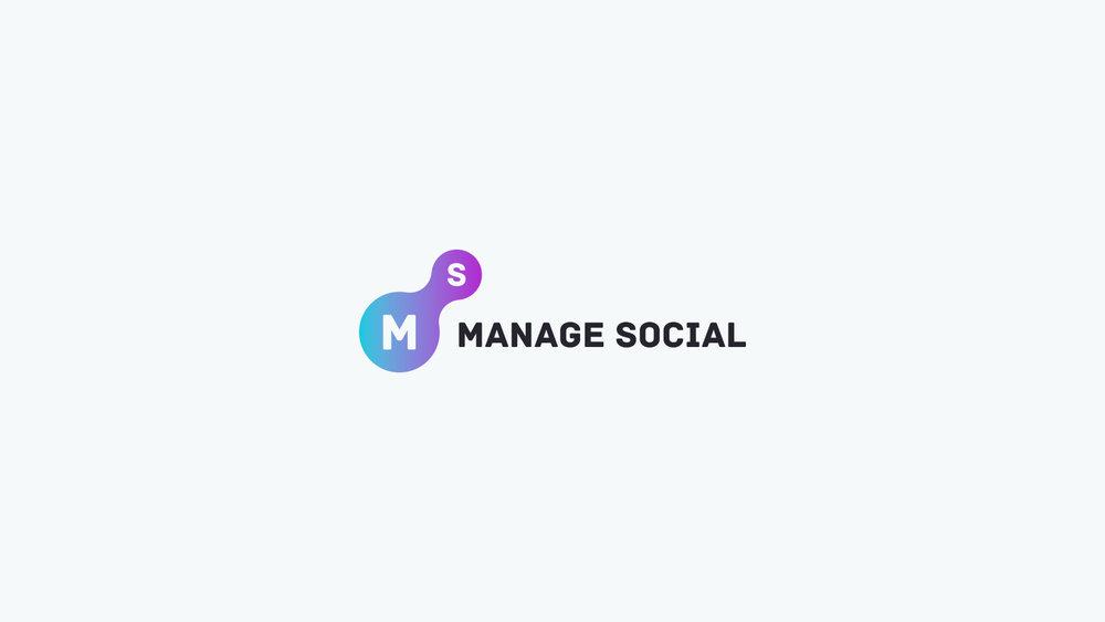 Manage Social 4.jpg