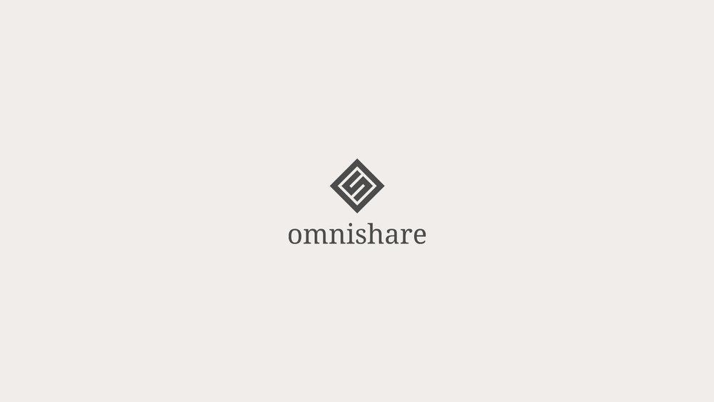 omnishare 2.jpg