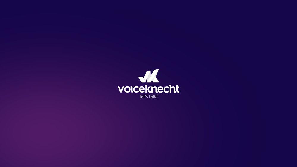 Voice Knecht 2.jpg