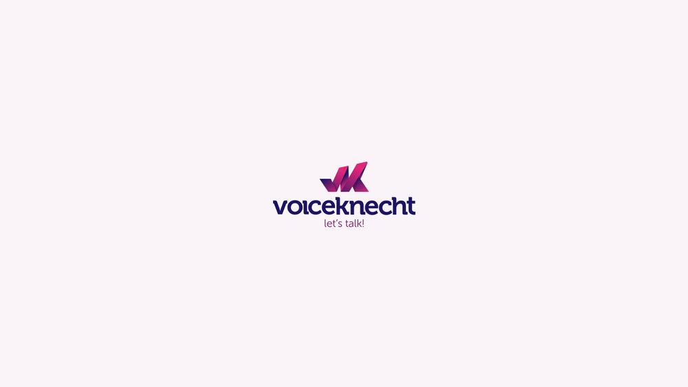 Voice Knecht 4.jpg