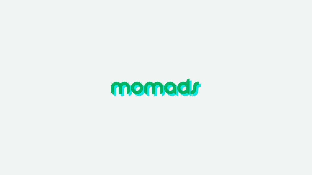 Momads 2.jpg