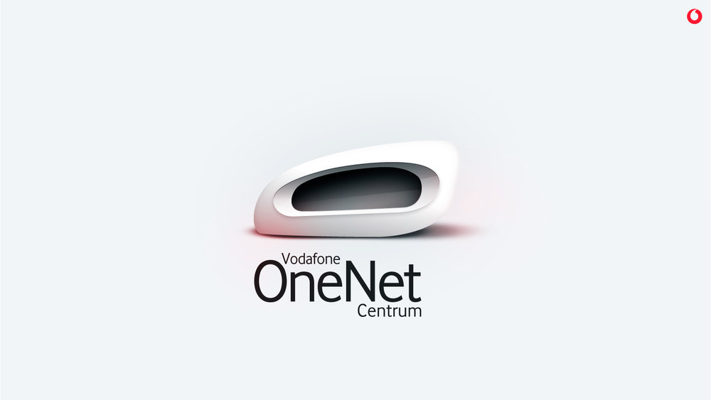 Vodafone OneNet 2.jpg
