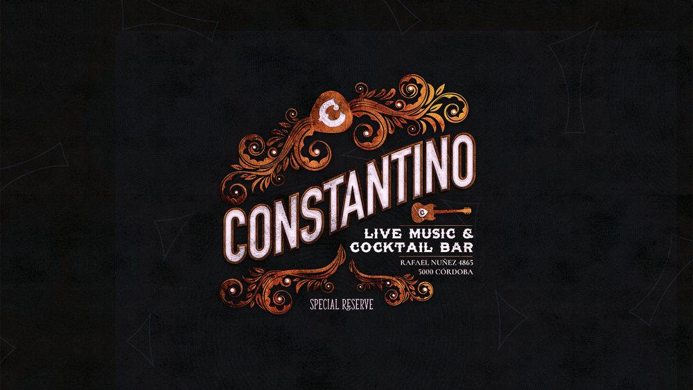 Constantino 2.jpg