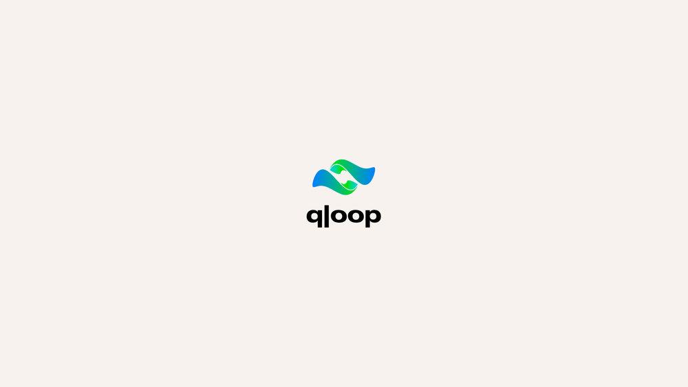 qloop 4.jpg
