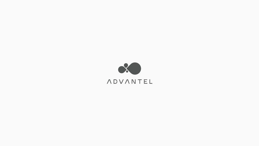 Advantel 3.jpg