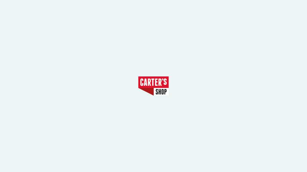 Carter's Shop 2.jpg