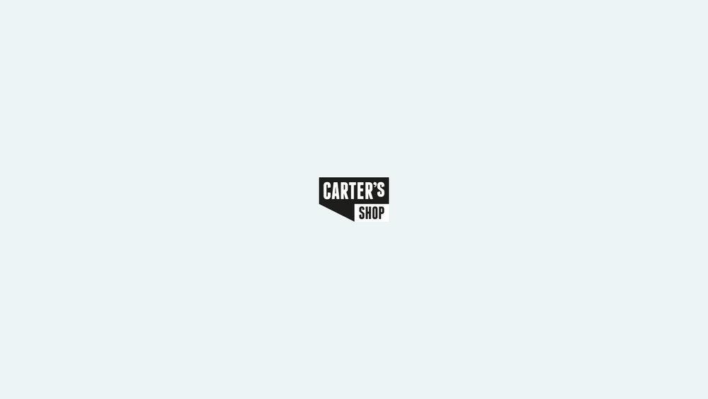 Carter's Shop 4.jpg
