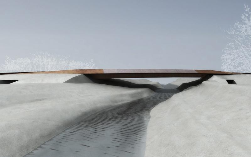 ponte04.jpg