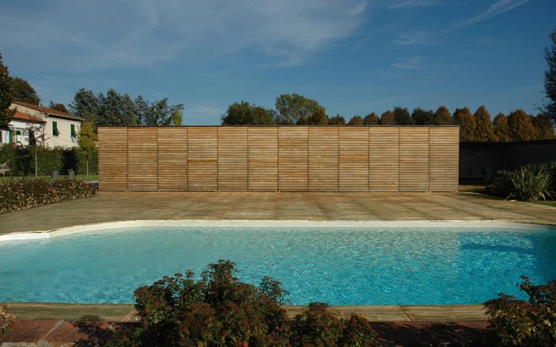 piscina04.jpg
