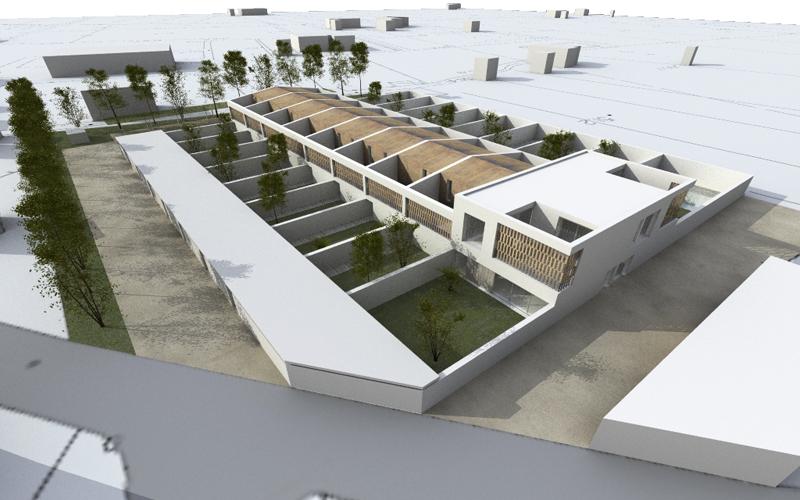 lofts02.jpg