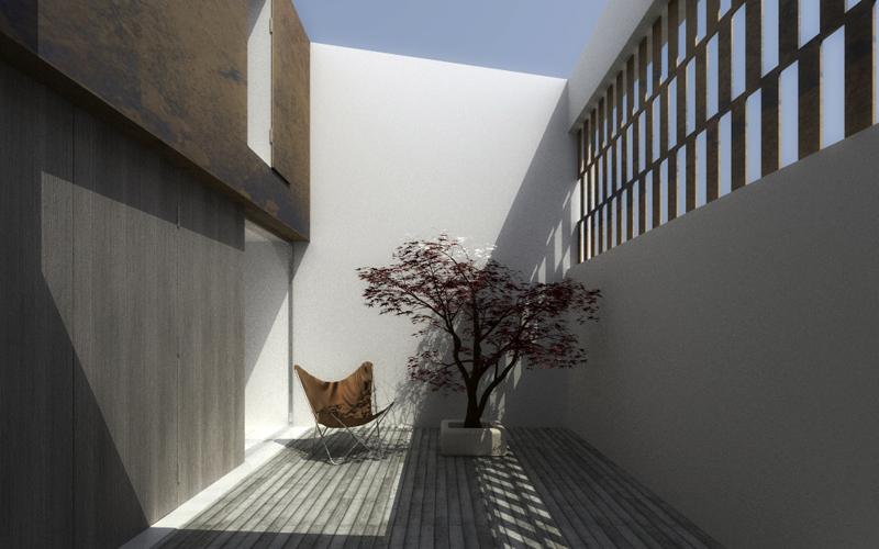 lofts05.jpg