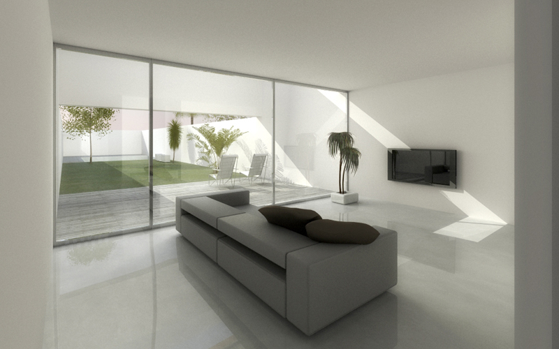 lofts08.jpg