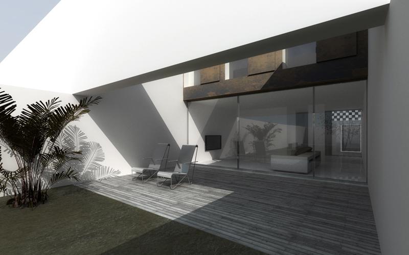 lofts07.jpg