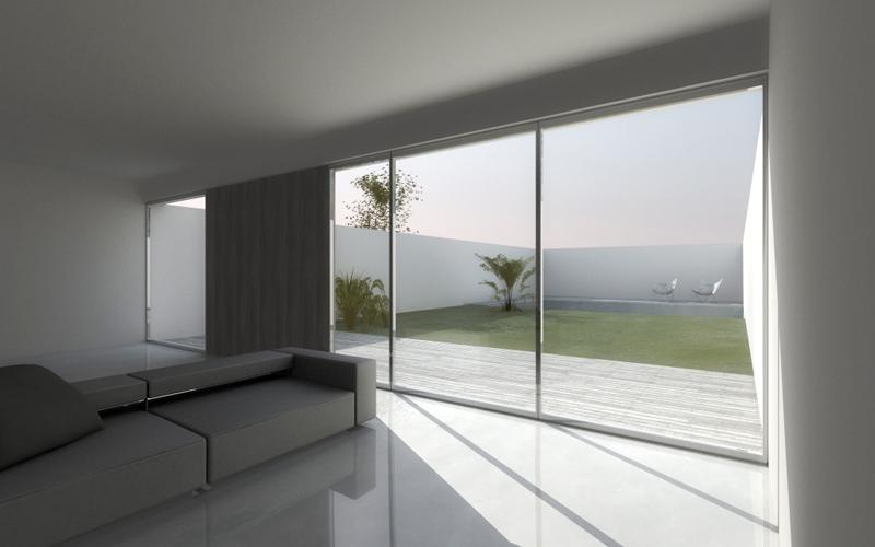 lofts09.jpg
