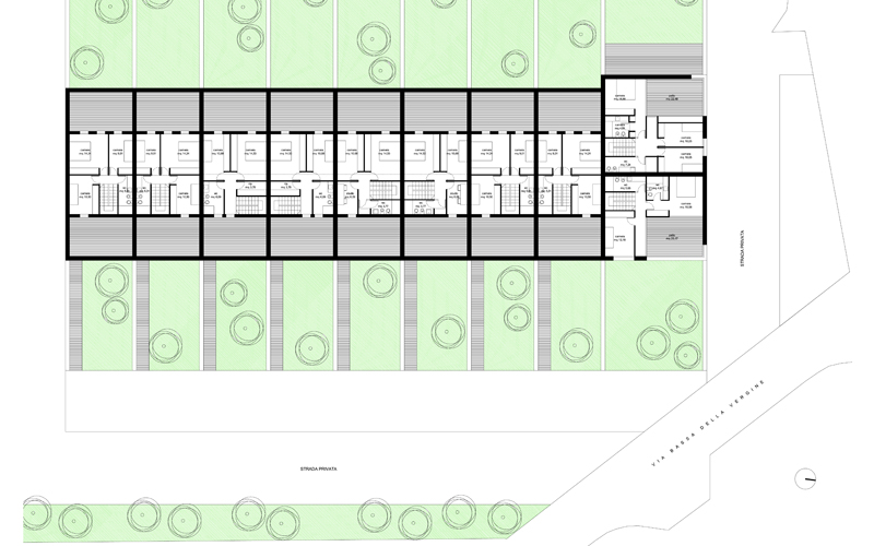 lofts11.jpg