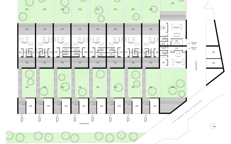lofts10.jpg