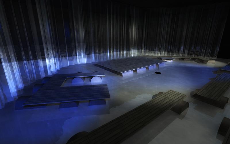 scenografia REDTV02.jpg