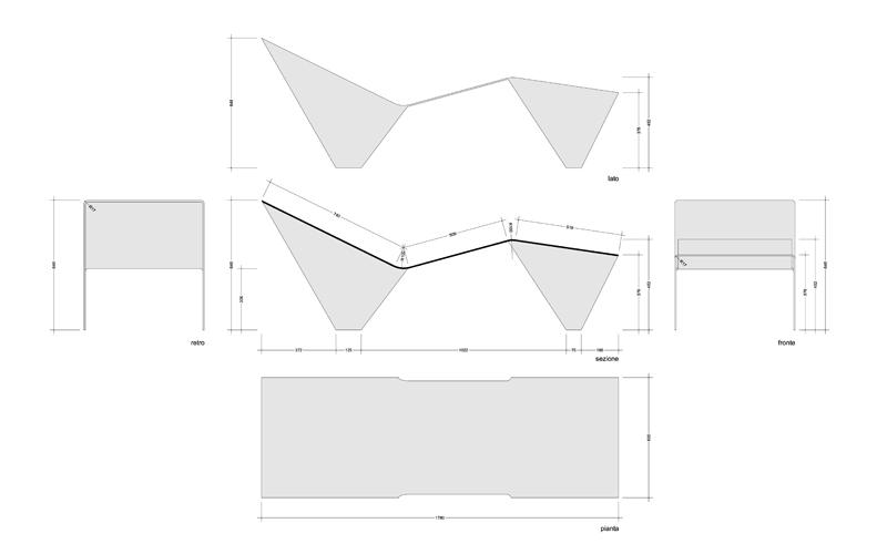 layup-carbonio06.jpg