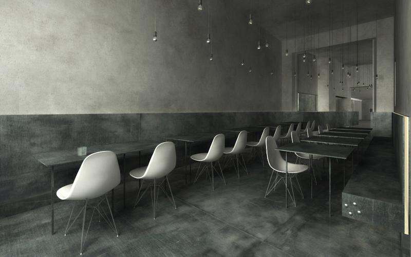 Opificio del Rossino03.jpg