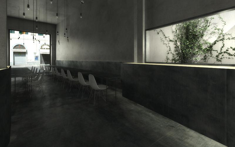Opificio del Rossino02.jpg
