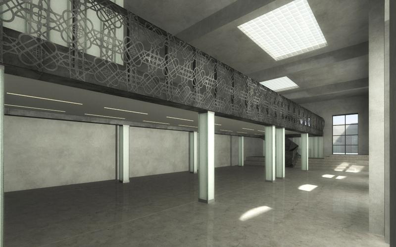 Opificio del Rossino01-2.jpg