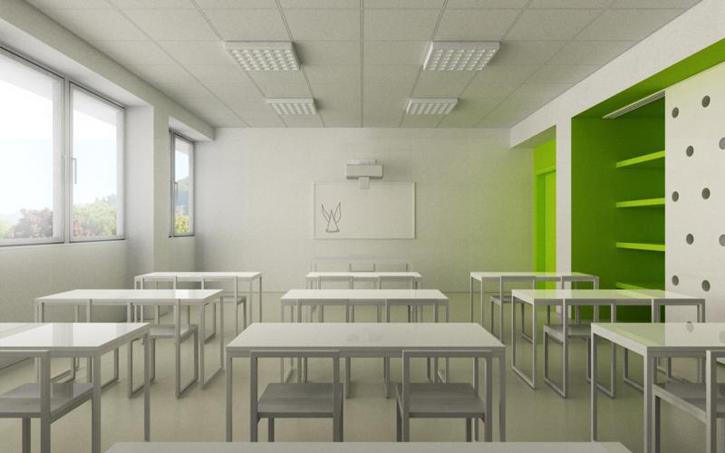 scuola monsummano08.jpg