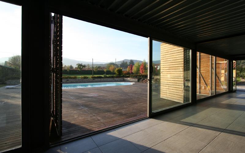 piscina08.jpg