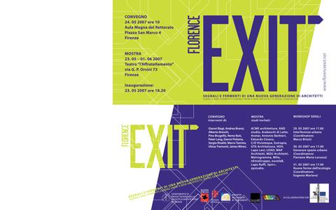 Exit_01.jpg