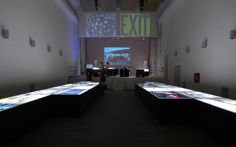 Exit_02.jpg