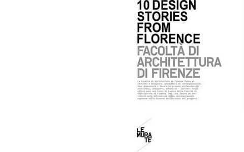 10 design stories01.jpg