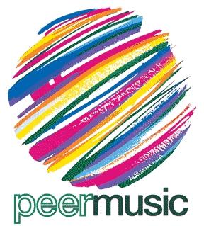 Peer Music.jpg