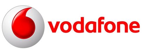 Vodafone.jpg