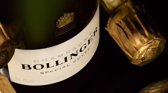 Champagne-Bollinger.jpg