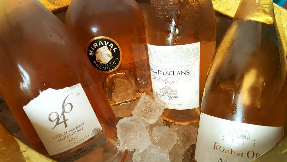 making rose wine blog.jpg