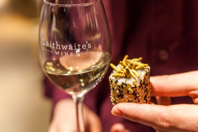 food wine pairing blog.jpg