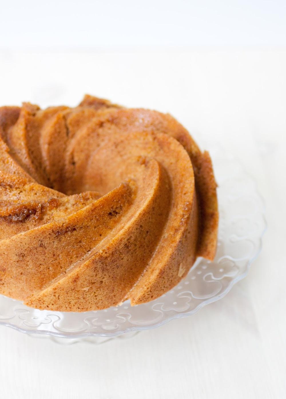 Spiced-Bundt-Cake-2.jpg