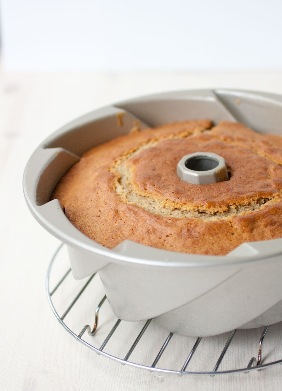 Spiced-bundt-cake-1.jpg